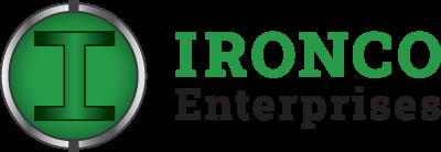 IRONCO Enterprises logo